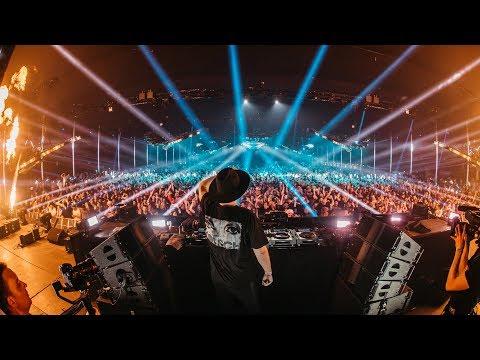 Kölsch – Garden Of Madness | Tomorrowland Winter 2019